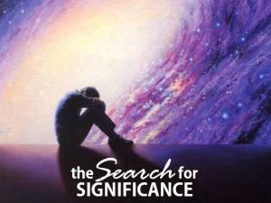 SearchforSignificance