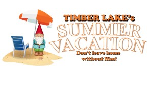 SummerVacationOption2