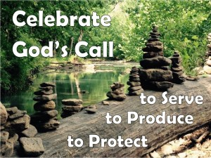 Celebrate God's Call graphic (2)